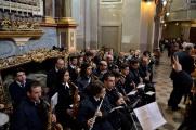 Santa Cecilia - Patrona della Musica